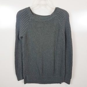 S/P American Eagle Jegging Sweater Knit